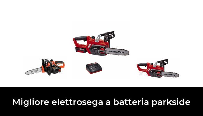 1500 mA Motosega elettrica a batteria batteria al litio potente diametro di taglio 12 cm con batteria x 2,max