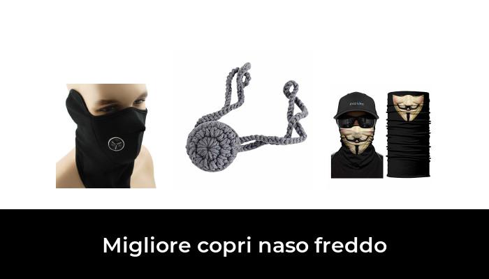 Unisex universale Balaclava antivento Hood Ski completa Maschera Inverno Moto scaldacollo Snowboard in bicicletta esterna cappello casco Liner Mask