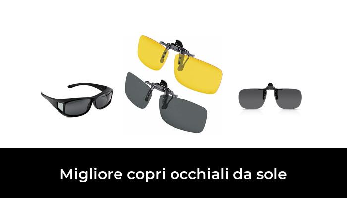 Lente polarizzata a specchio SUNGAIT Occhiali da sole moda donna oversize leggeri