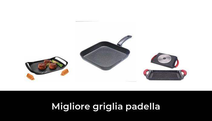"""Crepe Maker e antiaderente 12/"""" Griglia-Elettrico Crepe Padella con spatola e RETTANGOLARE"""