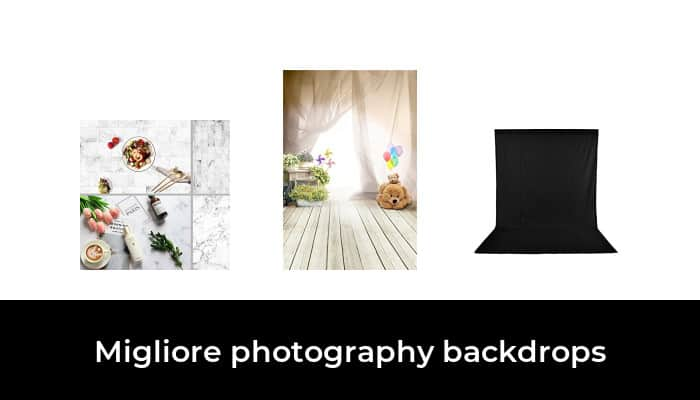 Photography Backdrop,5x7 FT 1.5m x 2.1m Starlight Newborn Photography Baby Photo Studio Props Adults Portrait Pictures Video Holiday